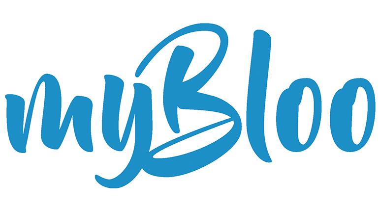 mybloo-comercios