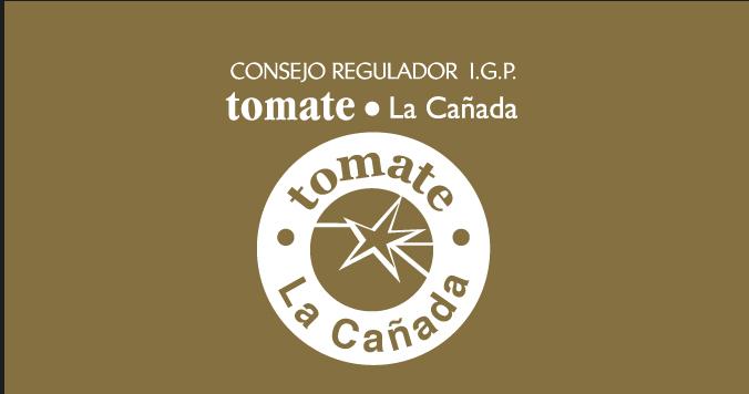 igp-canada-consejo-regulador