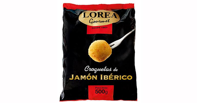 croquetas-lorea-jamon