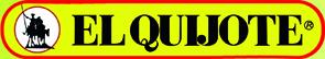 Membrillo El Quijote, S.A.
