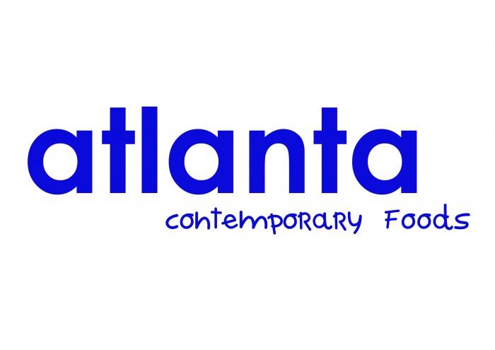 ATLANTA RESTAURACION TEMATICA