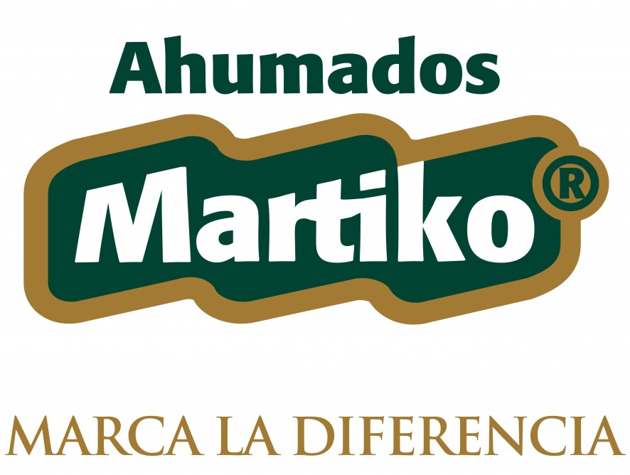 AHUMADOS MARTIKO ( XANTELMAR, S.L.)