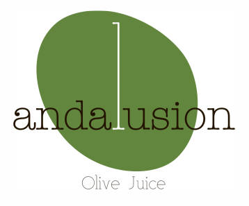 Andalusion Olive Juice, S.L.