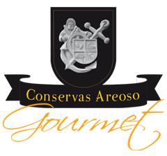CONSERVAS AREOSO S.L.