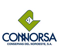 CONNORSA - CONSERVAS DEL NOROESTE, S.A.