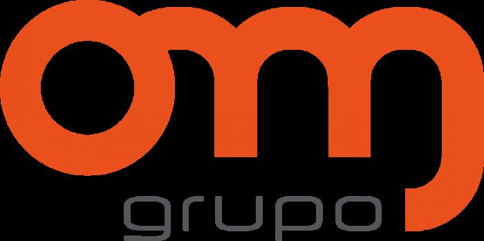 Grupo OM Comunicación Visual