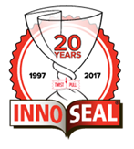Innoseal Systems