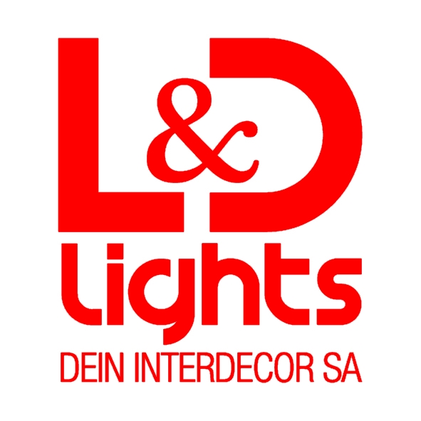 L&D Lights - Dein Inter Decor, S.A.