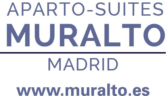 Aparto-suittes Muralto