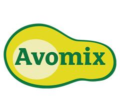 AVOMIX, S.L.