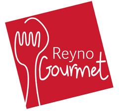INTIA - Reyno Gourmet