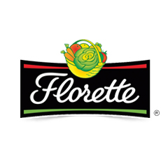 FLORETTE - VEGA MAYOR, S.L.