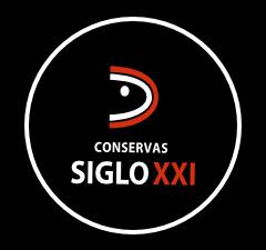 CONSERVAS S.XXI