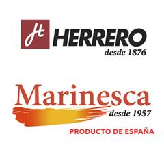 HERRERO MARINESCA CONSERVAS S.L.
