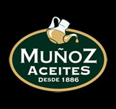 ACEITES MUÑOZ