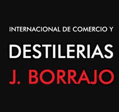 INTERNACIONAL DE COMERCIO Y DESTILERIAS J. BORRAJO S.A.