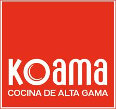 KOAMA