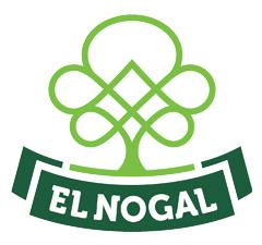 EL NOGAL  - QUIVAL S.A.