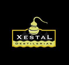 DESTILERIAS XESTAL, S.L.