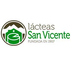 Industrias Lácteas San Vicente, S.A.