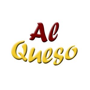 Al Queso.es
