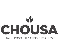 CHOUSA