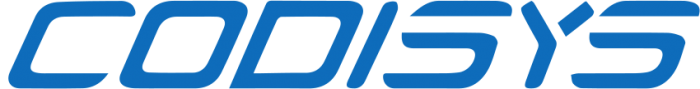 CODISYS - Distribución de Sistemas y Consulting Informático, S.L.
