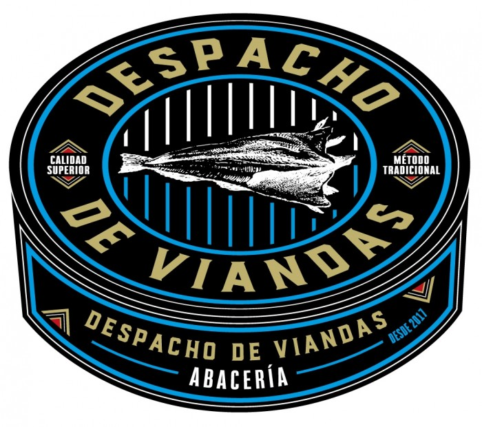 DESPACHO DE VIANDAS SL
