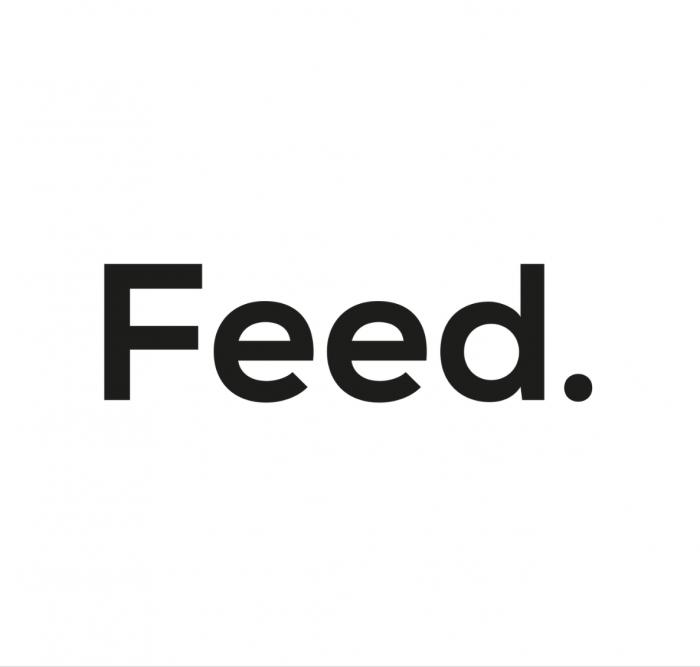 Feed.