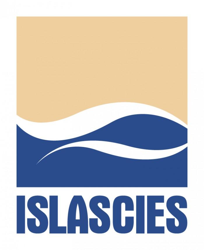 Conservas Islas Cies
