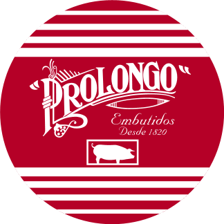 PROLONGO