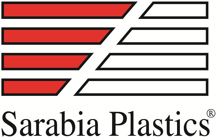 Sarabia Plastics, S.L