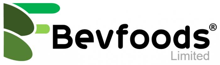Bevfoods Limited Iberia