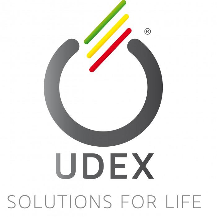 UDEX, SA