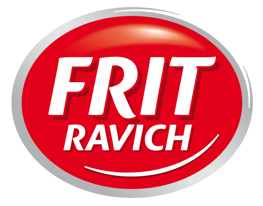 Frit Ravich, S.L.
