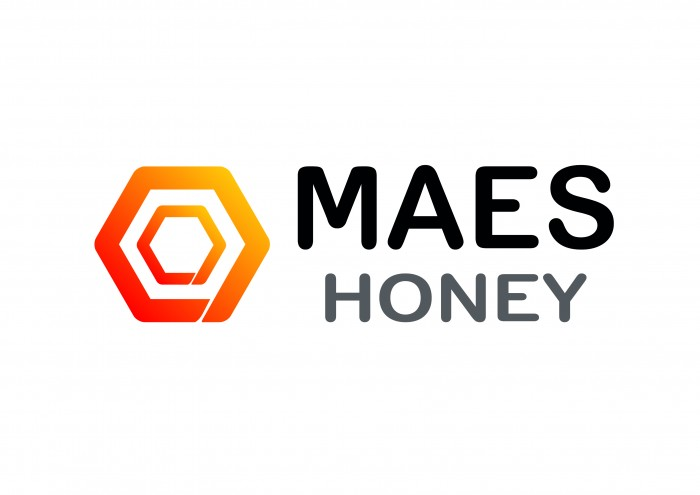 MAES HONEY S.L.U.