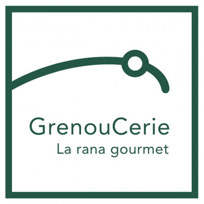 Grenoucerie SL