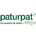 PATURPAT S.COOP.