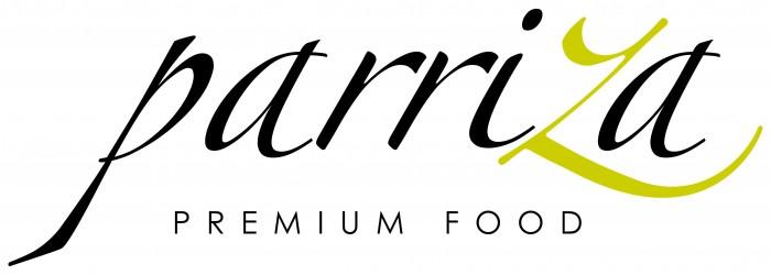 Parriza Premium SL