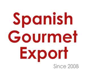 Spanish Gourmet Store, S.L