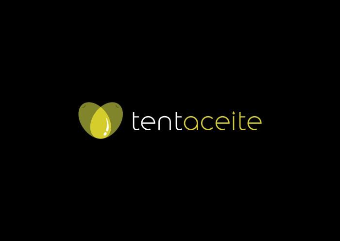 Tentaceite