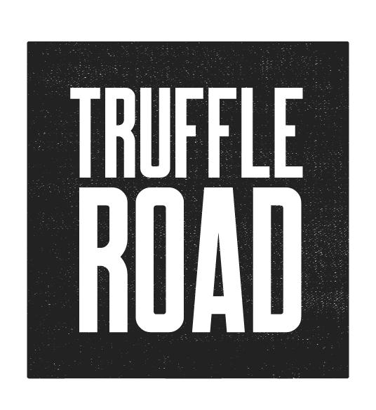 Truffle Road