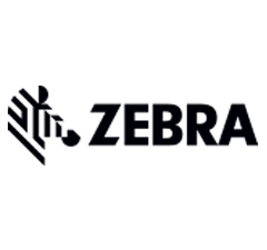 Zebra Technologies España