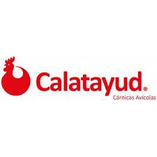 Matadero José Calatayud e Hijos, S.A.