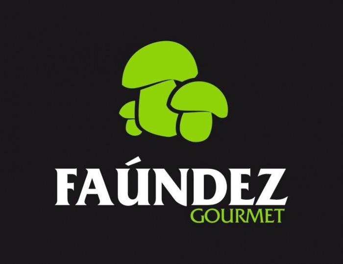 FAUNDEZ GOURMET