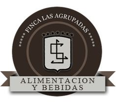 Finca Las Agrupadas