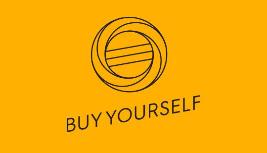 Buy Yourself