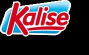 Helados Kalise