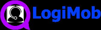 Soluciones LogiMob AIDC S.L.