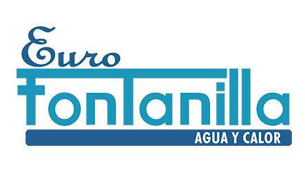 Eurofontanilla SL